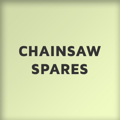 Chainsaw Spares