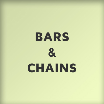 Bars and Chains