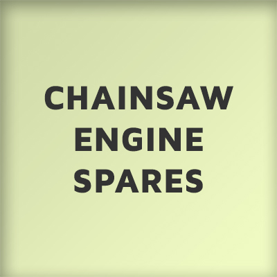 Chainsaw Engine Spares