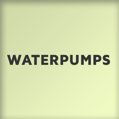 Waterpumps