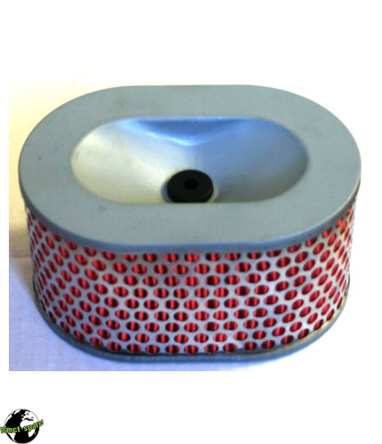 Yanmar Air Filter for L100 Diesel Engine